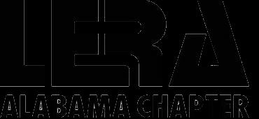 Alabama LERA