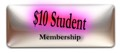 10 student button