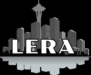 NW LERA Logo